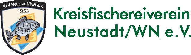 KFV - Kreisfischereiverein Neustadt a. d. Waldnaab